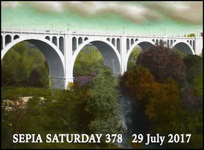 http://sepiasaturday.blogspot.com/2017/07/sepia-saturday-378-29-july-2017.html
