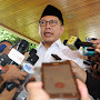 Alasan Menag Bolehkan Dana Haji Dipakai untuk Bangun Infrastruktur