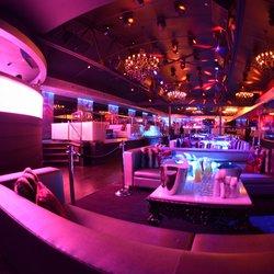 Design interior club de noapte- Bucuresti | Design interior bar - Bucuresti