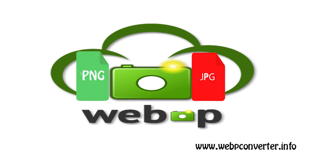 How To Convert Png Jpg To Webp