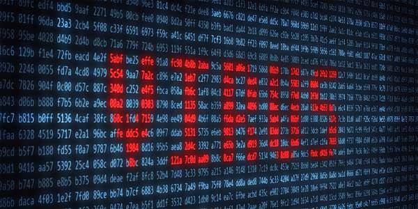¿Sabía que se crean 12 'virus' informáticos cada segundo?
