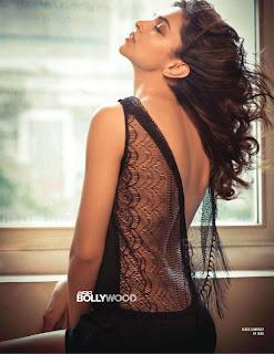 Deepika Padukone in jumpsuit.jpg