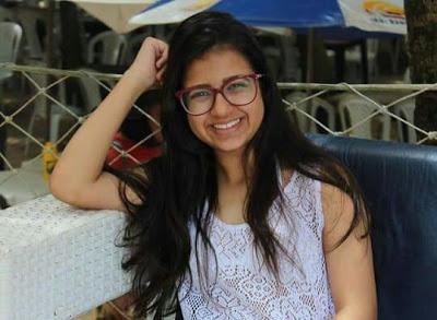 Garota de 15 anos fica em estado grave ao sofrer coice de animal em Assaré