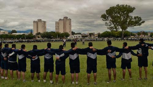 El Ejército y el rugby son sinónimo, porque tienen valores y disciplina