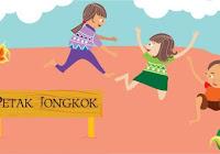 Rangku Alu Tinta Pendidikan Indonesia