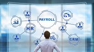 HR-and- Payroll