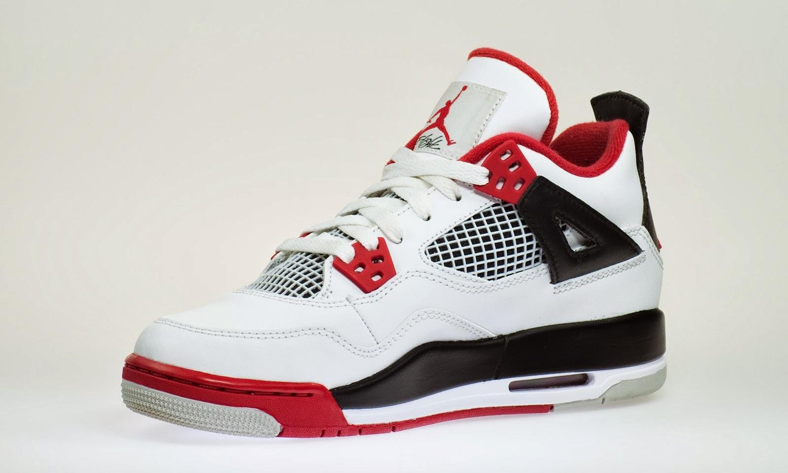 Michael Jordan Nike Wallpaper: Nike Air Jordan