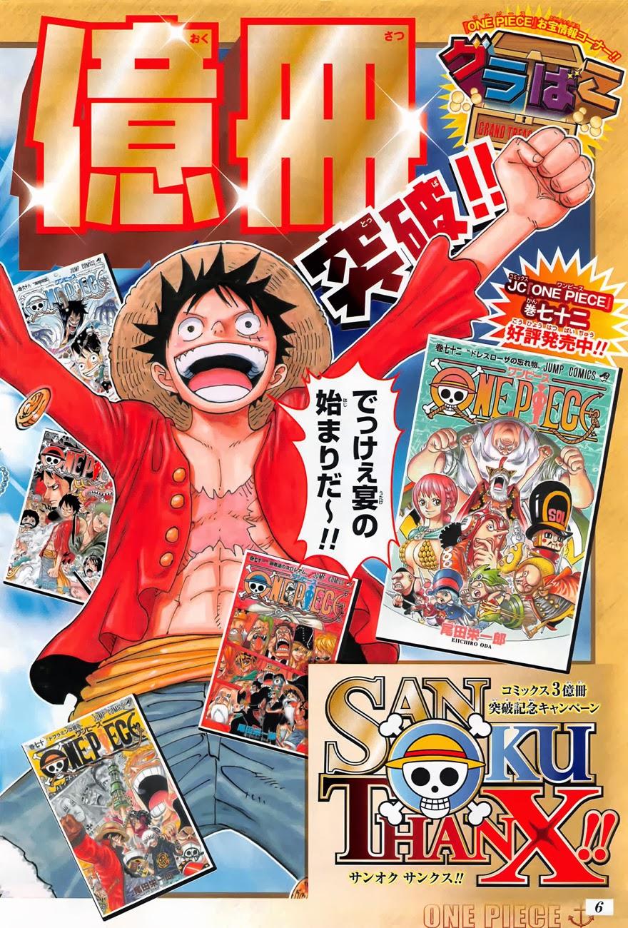 One Piece Chap 726 - Truyen.Chap.VN