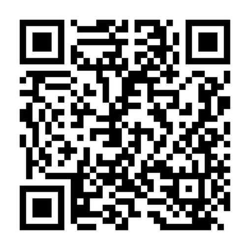 http://ele.tweettunnel.com/reverse2.php?textfield=AxarquiaTIR