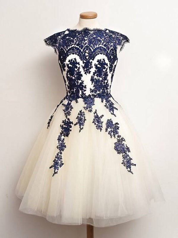 https://www.dressthat.com/new-arrival-gorgeous-a-line-high-neck-sash-chiffon-homecoming-dresses-party-dresses-hd-70277.html