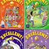 [Series] Excellent Starter 1 2 3 Pupil's Book Longman — FULL Ebook + Audio Download #175