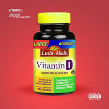Ludacris-ft-ty-dolla-$ign-vitamin-d-mp3.jpg