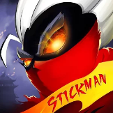 Game Android Stickman Legends Download