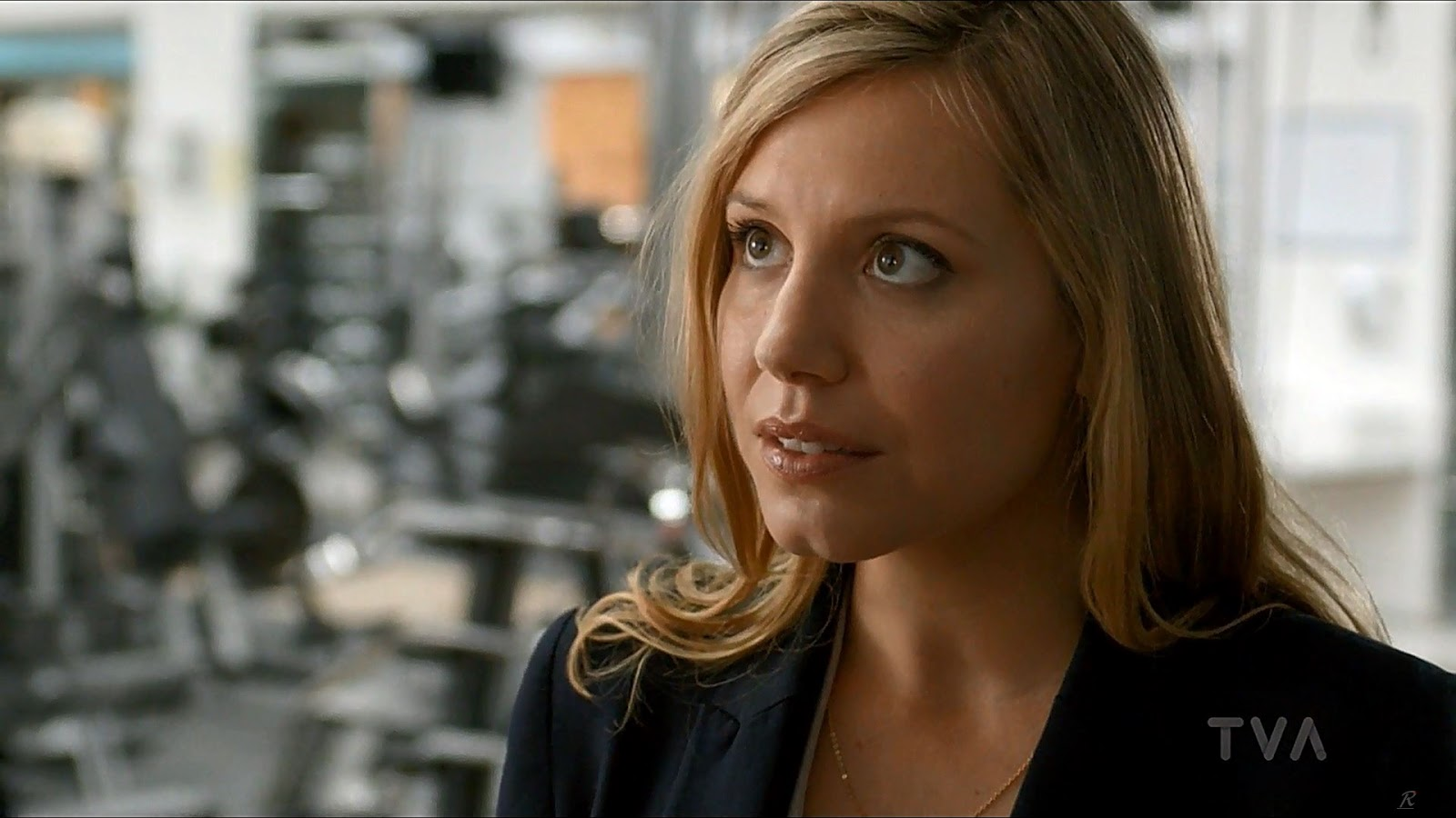 Ludivine sagnier in mesrine public enemy 2008 - 3 6