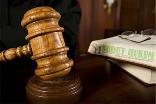 Pelaksanaan Putusan Hakim Lebih Dahulu (Uitvourbaar bij Vooraad)