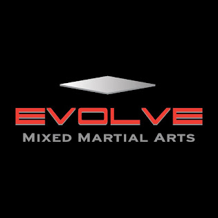 Our mission is to unleash greatness in everyone through authentic martial arts under World Champion