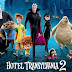"Top Comedians Bring Funny Back to Monsters in ""Hotel Transylvania 2"""