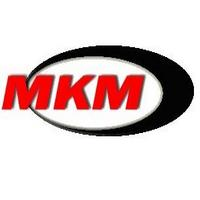 Logo PT Mitsubishi Motors Krama Yudha Indonesia