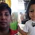 Kejam !! Budak 2 Tahun Dipijak Ibu Kandung Sehingga Mati