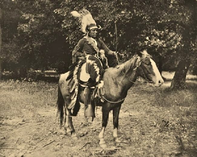 Kiowa Symbols Related Keywords - Kiowa Symbols Long Tail ...