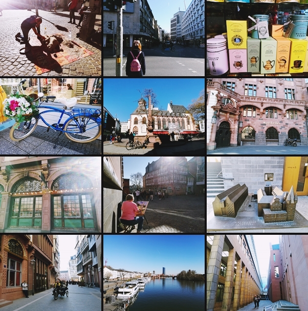 Frankfurt-turism-blog-calatorii-de-vazut-atractii-turistice