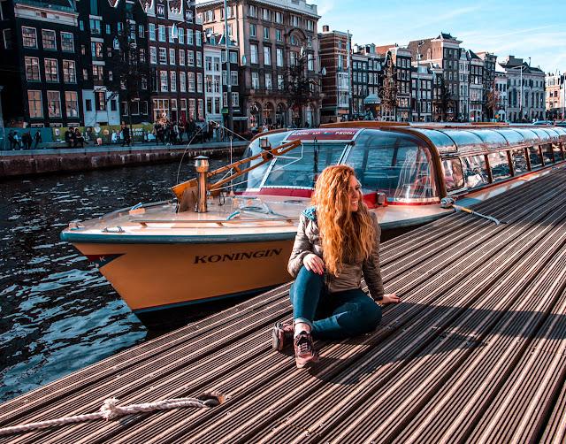 diario-di-viaggio-amsterdam-poracci-in-viaggio-credit-to-@wanderlustabout
