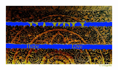 http://fineartamerica.com/featured/faith-hope-love-c-f-legette.html