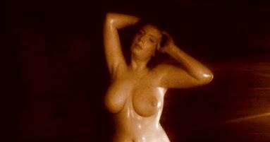 улет считаю, что порно эротика на русском языке хорошем качестве онлайн было получше написать