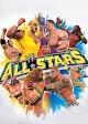 Baixar WWE All-Stars jogo de Playstation 2 Grátis