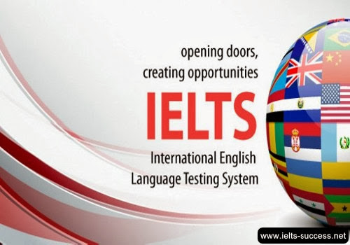 IELTS Exam Registration and Cancellation Process | IELTS SUCCESS