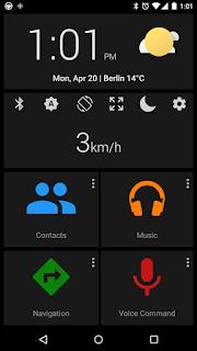 Car-dashdroid-Car-infotainment-v2.8.15-Premium-APK-Screenshot-www.apkfly.com