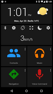 Car-dashdroid-Car-infotainment-v2.8.15-Premium-APK-Screenshot-www.paidfullpro.in