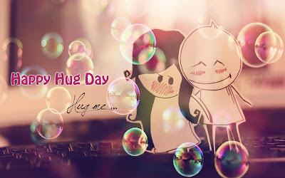 Happy-Hug-Day-2017-Pictures