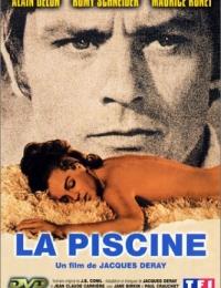 La Piscine | Bmovies