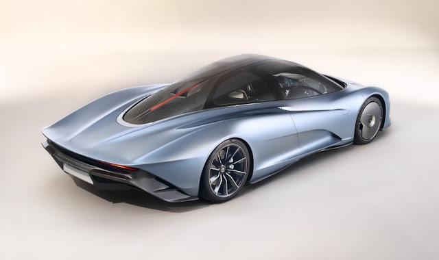 hypercar-mclaren-speedtail