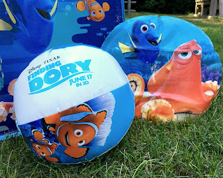 finding dory disney store cast member exclusive