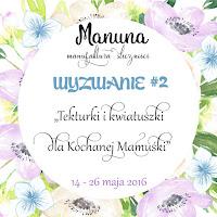 http://manunapl.blogspot.com/2016/05/wyzwanie-2.html