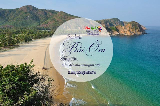 Bai Om Vung La