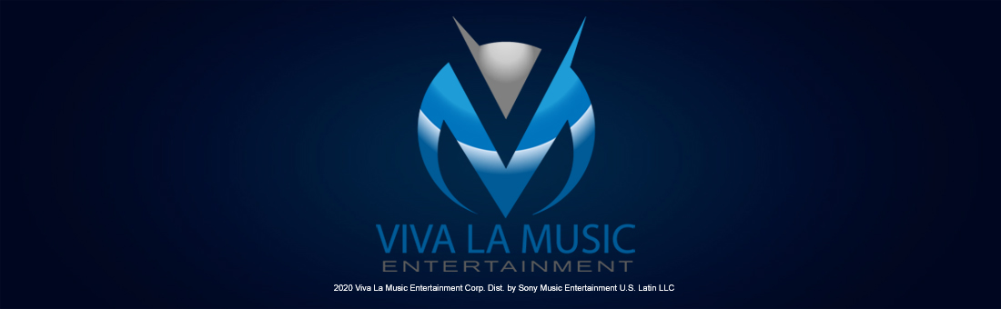 VIVA LA MUSIC ENTERTAINMENT