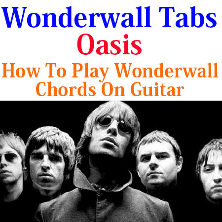 Wonderwall Tabs Oasis How To Play Wonderwall Chords On Guitar,Oasis - Wonderwall Guitar Tabs Chords,oasis band,oasis wonderwall lyrics,oasis wonderwall chords,wonderwall cover,oasis wonderwall tab,oasis wonderwall meaning,oasis wonderwall album,oasis wonderwall other recordings of this song,learn to play Wonderwall Tabs Oasis on guitar,Wonderwall Tabs Oasis guitar for beginners,guitar Wonderwall Tabs Oasis  lessons for Wonderwall Tabs Oasis  beginners learn guitar Wonderwall Tabs Oasis  guitar classes guitar Wonderwall Tabs Oasis  lessons near me,acoustic Wonderwall Tabs Oasis  guitar for beginners bass guitar lessons guitar tutorial electric guitar lessons best way to learn guitar guitar Wonderwall Tabs Oasis lessons for kids acoustic guitar lessons guitar instructor guitar Wonderwall Tabs Oasis  basics guitar Wonderwall Tabs Oasis  course guitar school blues guitar lessons,acoustic guitar lessons for beginners guitar teacher piano lessons for kids classical guitar Wonderwall Tabs Oasis lessons guitar instruction learn guitar Wonderwall Tabs Oasis  chords guitar classes near me best guitar Wonderwall Tabs Oasis  lessons easiest way to learn guitar best guitar for beginners,electric guitar for beginners basic guitar lessons learn to play Wonderwall Tabs Oasis on acoustic guitar learn to play electric guitar guitar Wonderwall Tabs Oasis  teaching guitar teacher near me lead guitar Wonderwall Tabs Oasis  lessons music lessons for kids guitar lessons for beginners near ,fingerstyle guitar lessons flamenco guitar lessons learn electric guitar guitar chords for beginners learn blues guitar,guitar Wonderwall Tabs Oasis  exercises fastest way to learn guitar best way to learn to play guitar private guitar lessons learn acoustic Wonderwall Tabs Oasis  guitar how to teach guitar music classes learn guitar for beginner singing lessons for kids spanish guitar lessons easy guitar lessons,bass lessons adult guitar lessons drum lessons for kids how to play guitar electric guitar lesson left handed guitar lessons mandolessons guitar Wonderwall Tabs Oasis  lessons at home electric guitar lessons for beginners slide guitar lessons guitar classes for beginners jazz guitar lessons learn guitar scales local guitar lessons advanced guitar lessons kids guitar learn classical guitar guitar Wonderwall Tabs Oasis  case cheap electric guitars guitar lessons for dummieseasy way to play guitar cheap guitar lessons guitar amp learn to play bass guitar guitar tuner electric guitar rock guitar lessons,Wonderwall Tabs Oasis
