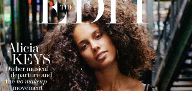 http://beauty-mags.blogspot.com/2016/11/alicia-keys-edit-us-november-2016.html