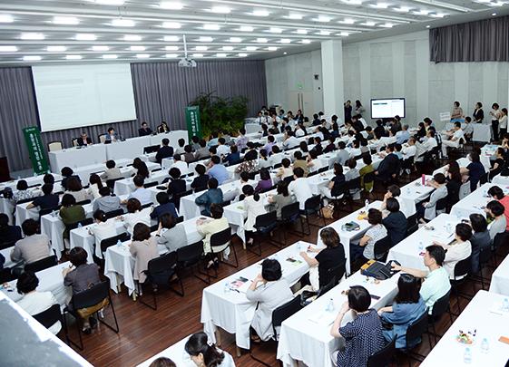 Hướng dẫn chứng minh tài chính khi du học Hàn Quốc 2018