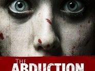 Film The Abduction of Jennifer Grayson (2017) Full Movie