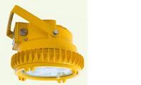 Lampu LED explosionproof