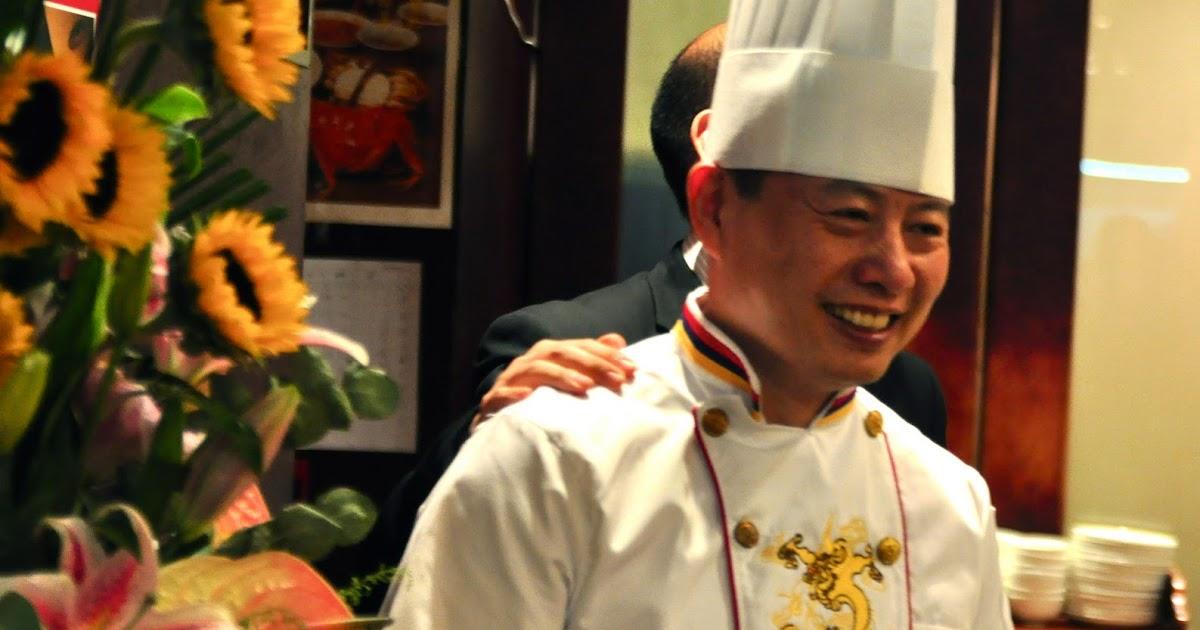 China Chef Restaurant Westmont Il