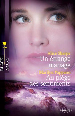 http://passion-d-ecrire.blogspot.fr/2013/01/critique-litteraire-un-etrange-mariage.html
