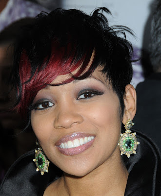 modern black girl hairstyles