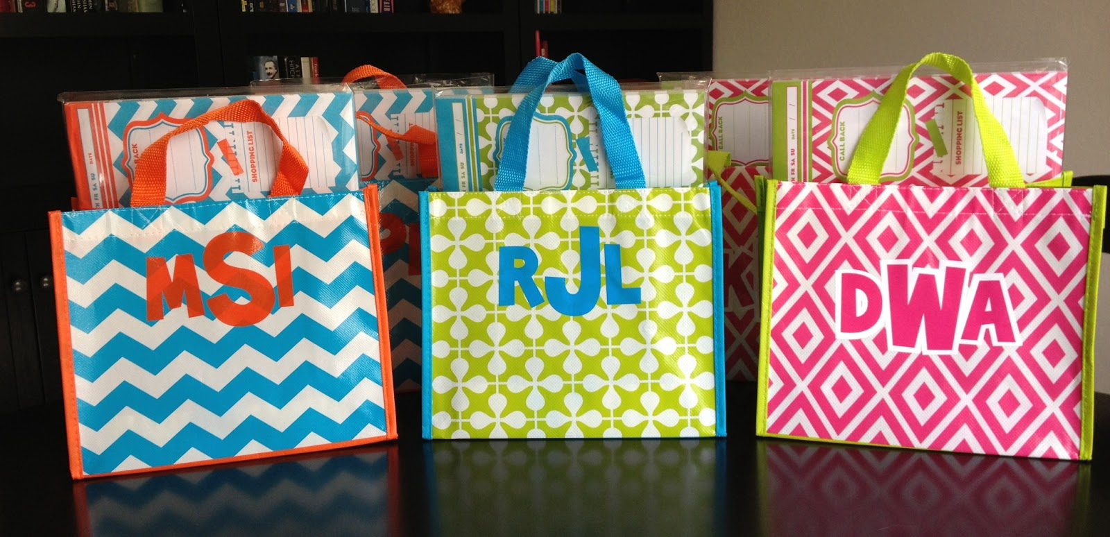 Back To School Gifts For Teacher Friends Mrs Gilchrist