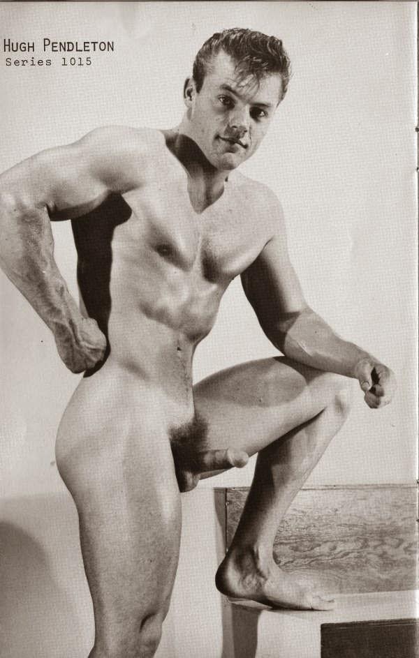 Free Nude Pics Of Pierre Bouvier 23