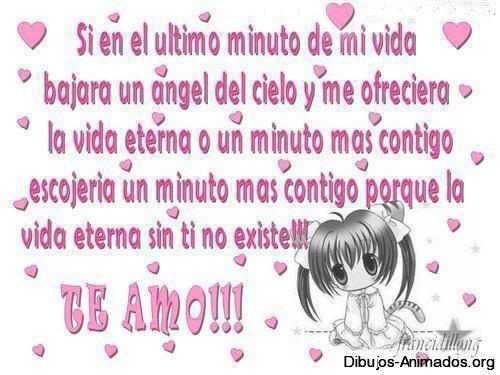 Imagenes Con Frases De Amor Para Facebook: Todo Msn Chat: Imagenes De Amor Con Frases Para Facebook